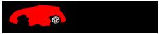 C.I.A.G. Logo